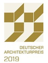 Deutscher Architekturpreis 2019